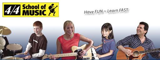 Seattle Guitar Lessons Seattle, WA - Teachers Classes